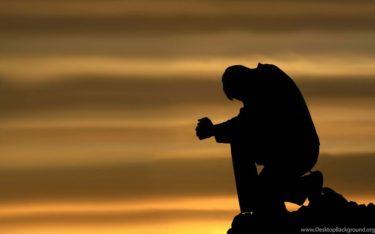 612666free Download 20 Hd Sad Boy And Girl Alone