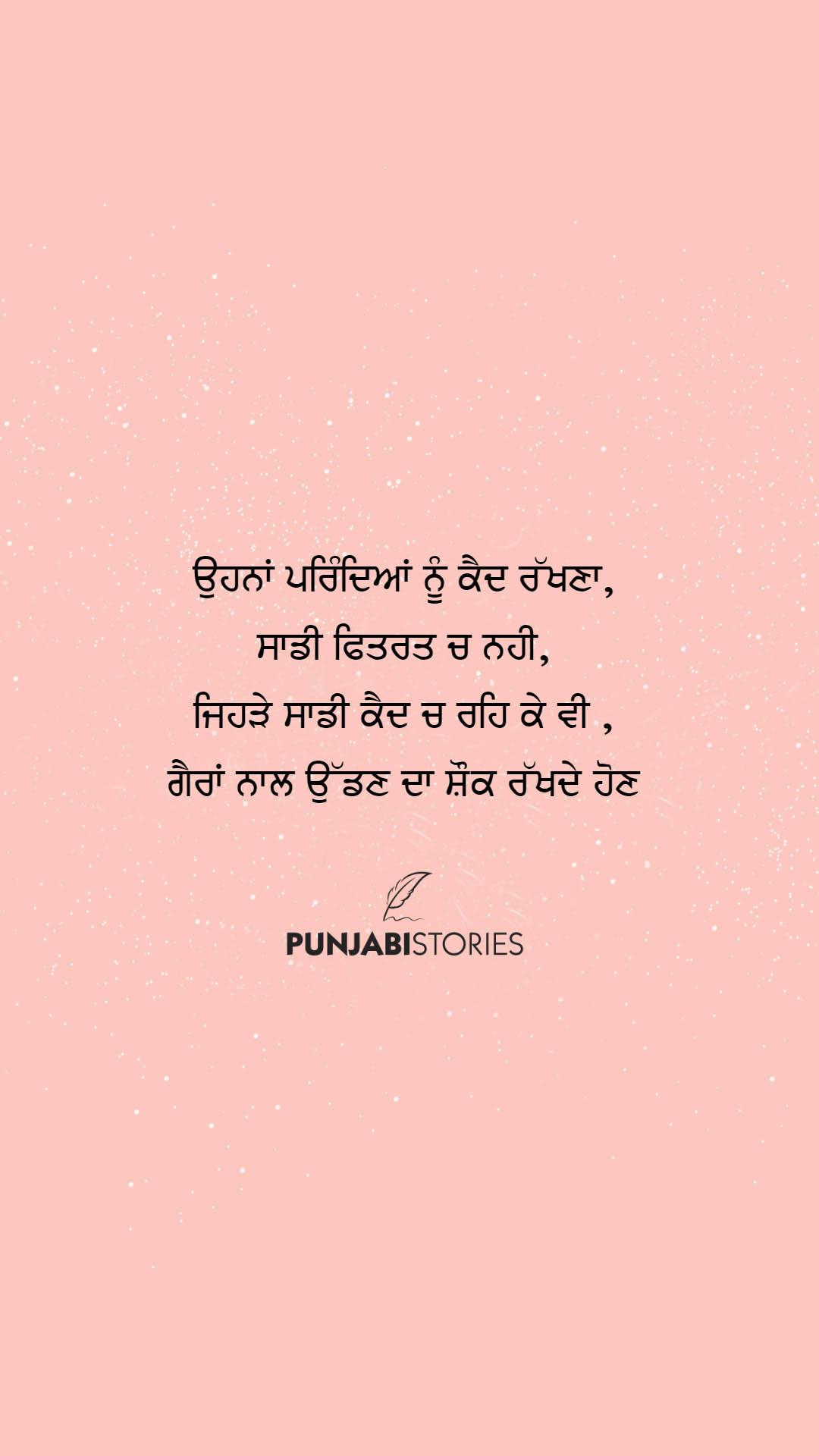 ਅੱਗ punjabi status, attitude quotes in punjabi